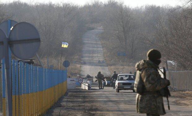 Кабмін прийняв важливе рішення по Донбасу: потрібна відстрочка на місяць