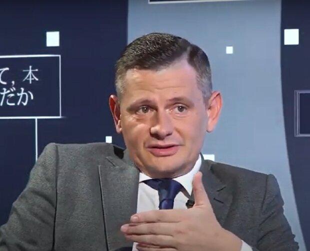 Олександр Антонюк