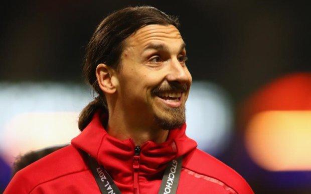 Манчестер Юнайтед планує повернути зіркового форварда