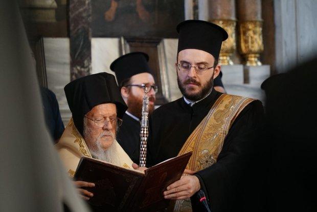 Автокефалія для України: Константинополь прийняв остаточне рішення
