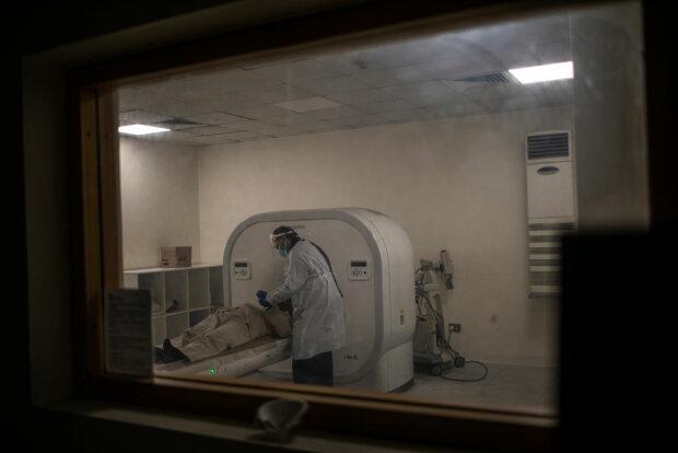 Права пацієнта в Україні: куди скаржитися на порушення в лікарні