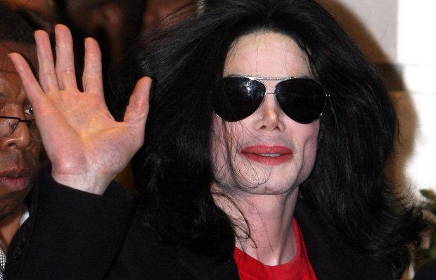 Новый фильм о Майкле Джексоне раскроет его нездоровую тягу к детям