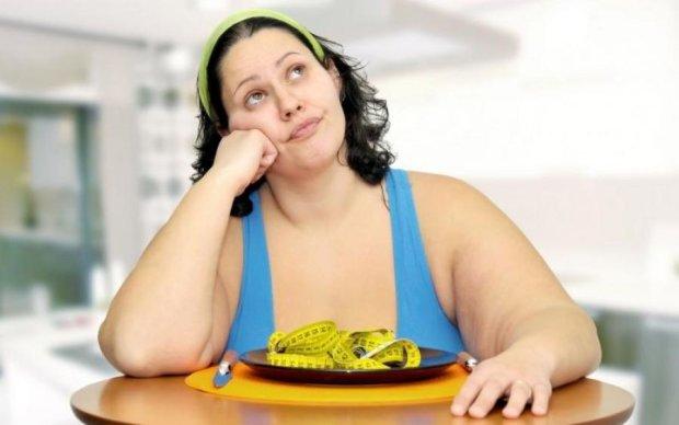 Ви навіть на здогадувались: експерти назвали головні правила роздільного харчування
