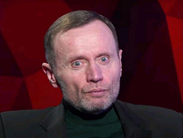 Политическая элита в Украине есть – это люди с разумом и с опытом, - Пелюховский