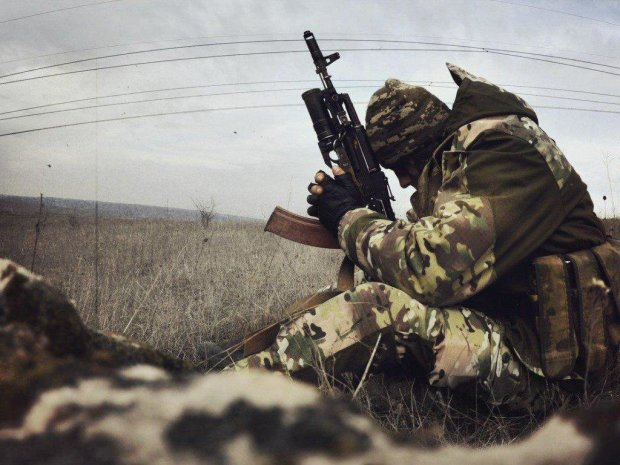 Путинских собак уничтожили ценой жизни героя: Украина узнала имя спасителя