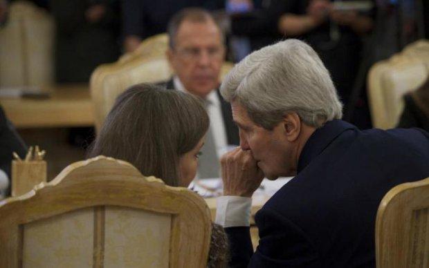 План Медведчука - ось справжня повістка переговорів між США та РФ, - блогер