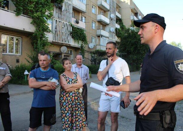 Оплакивает вся Украина: семьям погибших в жутком ДТП под Одессой помогут деньгами