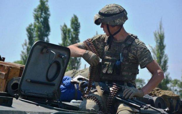 Розлетілися на друзки: українка показала, як ЗСУ відплатили ворогу за Донбас