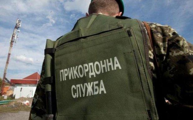 """Партнер Ляшка """"Йоббік"""" не зміг потрапити в Україну"""