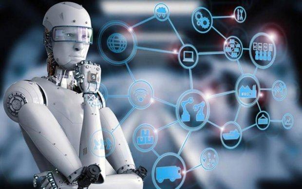 Штучний інтелект та ліки від всіх хвороб: людству дали прогноз на майбутнє