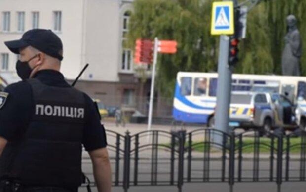 Тернополянка потрапила у лапи луцького терориста - зателефонував рідним з дивним проханням