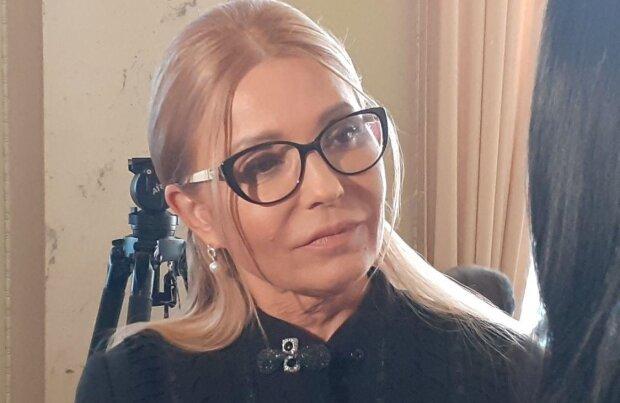 Тройное фиаско Тимошенко, повышения зарплат, блеф Гончарука об отставке, обмен пленными и другое главное за ночь