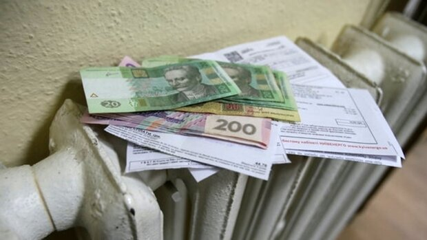 Надеялся, что пронесет: в Запорожье владелец квартиры задолжал рекордную сумму за отопление
