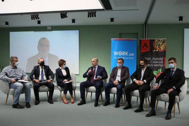 ДТЭК увеличит инвестиции в возобновляемые источники энергии и энергоэффективность
