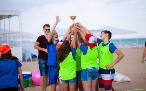 Літній відпочинок 2018: як обрати табір для дитини