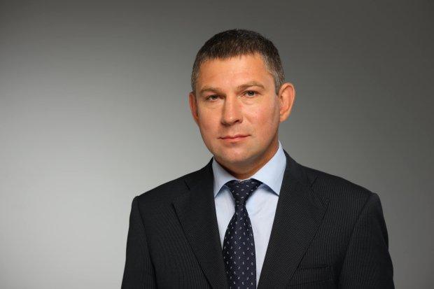 «Шаповалов идет на ...»  - кандидату в депутаты отправили зашифрованное послание