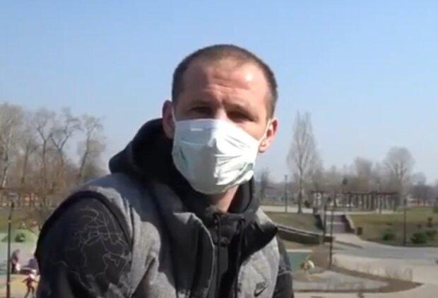 Александр Алиев, фото: instagram.com/aliev_sasha88