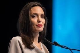 Анджеліна Джолі йде в політику: у Трампа з'явилася потужна конкуренція