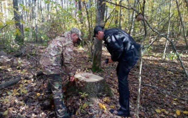 В Киеве нашли мертвым пропавшего 16-летнего парня