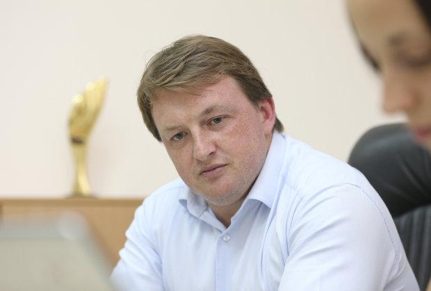 У скасуванні енергореформи зацікавлений Коломойський – інвестаналітик