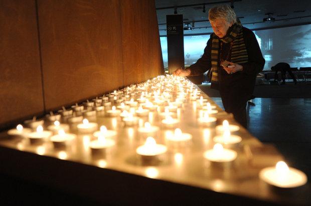 Международный день памяти жертв Холокоста 27 января: что нужно знать о важной дате