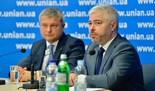 В Украине появились карманная юстиция или рейдеры-антирейдеры