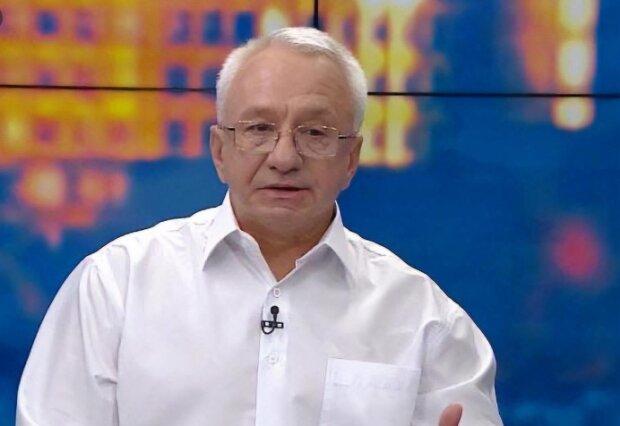 Олексій Кучеренко, 1k.com.ua