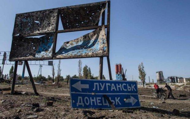 Гуру мировой дипломатии дала Украине совет