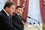 Перед зустріччю з Путіним Зеленський проведе важливі переговори: з ким буде аудієнція у президента