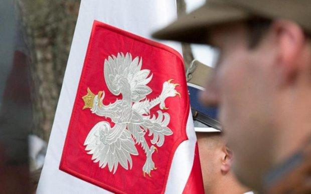 Поляки ще подумають, чи малювати Львів в паспортах