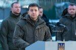Початок діалогу: Зеленський збирає десант, щоб відвідати окуповані Луганськ і Донецьк