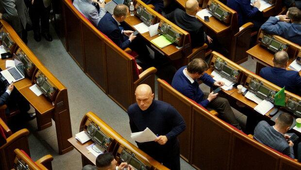 Илья Кива - фото Знай.uа