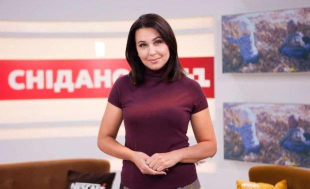 """Мосейчук різко осадила Разумкова зі """"Слуги народу"""" Зеленського через рефендрум: """"Не дратуйте!"""""""