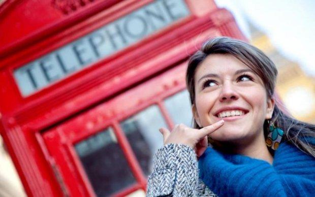 Как на праздник: лучшие сайты для изучения английского