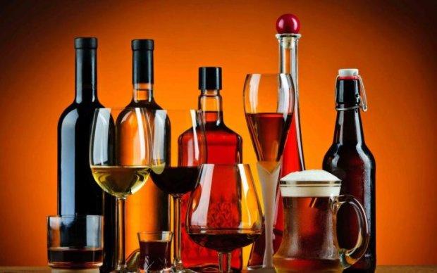 Эксперты нашли новую опасность алкоголя