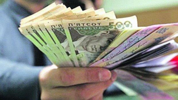 На територію бойовиків Фонд гарантування вкладів перевів 4 млрд грн