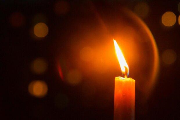На Тернопільщині помер бравий військовий: життя пройшло з Україною в серці