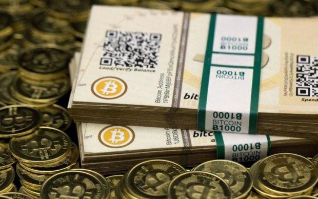 Курс BitCoin на сегодня: криптовалюта разрушила все прогнозы