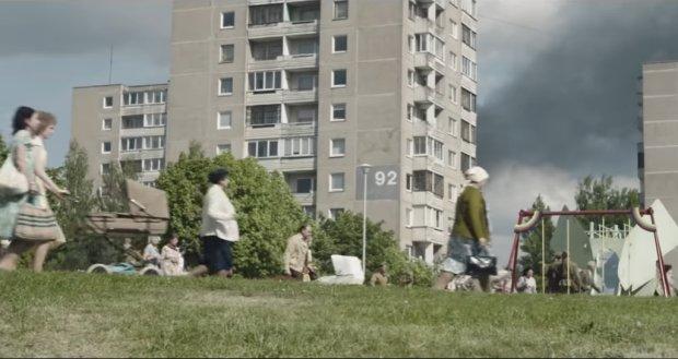 """Главный герой ленты """"Чернобыль"""" от HBO осадил недовольных россиян: Советского Союза уже давно нет"""