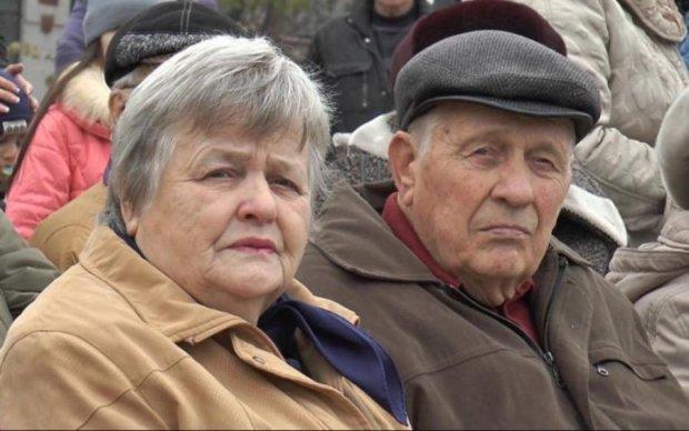 Передвиборчі казки Путіна закінчилися: росіяни отримають пенсійну бомбу