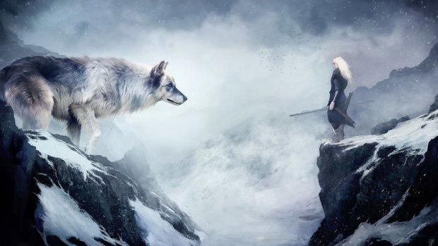 Клим Холодный 8 декабря: поверья и приметы