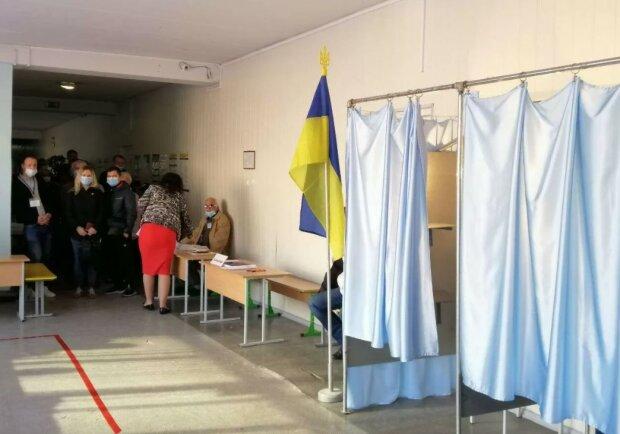 Александр Шевченко обратился к послам стран Большой Семерки и ЕС по поводу фальсификации выборов в избирательном округе №87