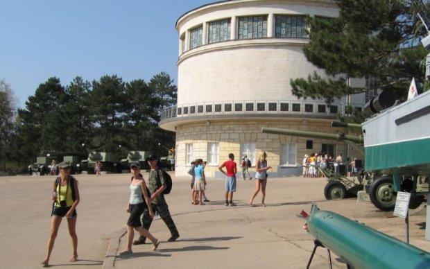 Выхода нет: в сети поделились красноречивым фото из Крыма