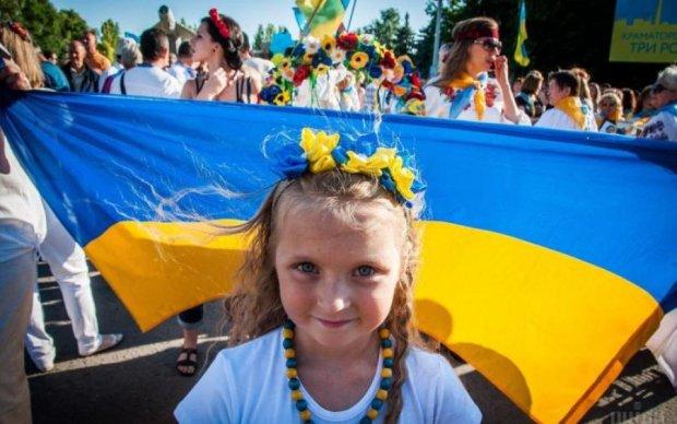 День Незалежності 2018: чим розважатимуть мешканців і гостей столиці