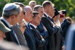 """Романенко закликав Зеленського не повторювати """"подвиги"""" Лукашенка: """"Не комендант нашого гуртожитку"""""""