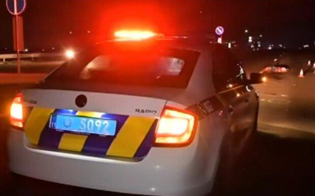 Полиция, фото: социальные сети