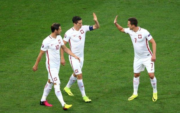 Польща - Румунія: Прогноз і ставки букмекерів на матч