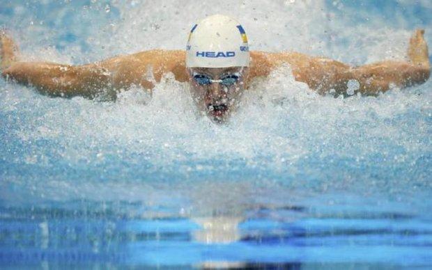 Украинец установил мировой рекорд: видео