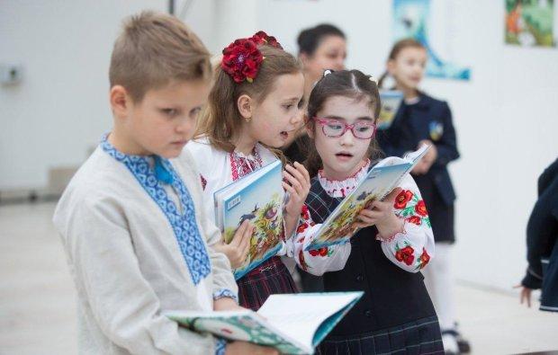 """""""Икавка, етер і проєкція"""": Кабмін затвердив 7 головних змін в українській мові"""