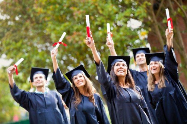 За карьерой украинских выпускников будут пристально следить: что задумали в Министерстве образования